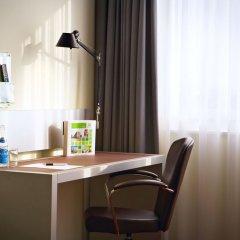Отель Holiday Inn Zurich - Messe Швейцария, Цюрих - 9 отзывов об отеле, цены и фото номеров - забронировать отель Holiday Inn Zurich - Messe онлайн