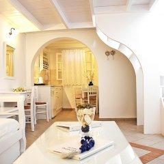 Reverie Santorini Hotel фото 11