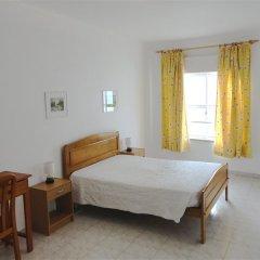 Отель Mar Alvor комната для гостей фото 4