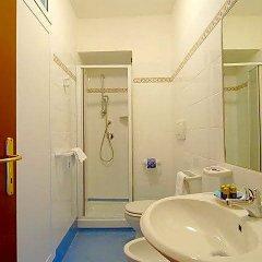 Отель Buone Vacanze Италия, Рим - 1 отзыв об отеле, цены и фото номеров - забронировать отель Buone Vacanze онлайн фото 8