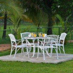 Отель Rajarata Lodge Шри-Ланка, Анурадхапура - отзывы, цены и фото номеров - забронировать отель Rajarata Lodge онлайн фото 4