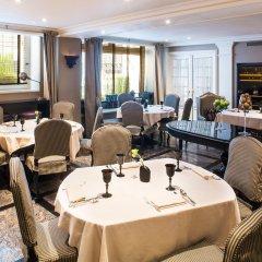 Отель Castille Paris - Starhotels Collezione Франция, Париж - 4 отзыва об отеле, цены и фото номеров - забронировать отель Castille Paris - Starhotels Collezione онлайн помещение для мероприятий