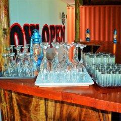 Отель Bayview Cove Resort гостиничный бар