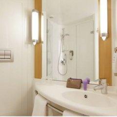 Отель ibis London Barking ванная фото 2