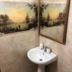 Гостиница Guest House Gorka ванная