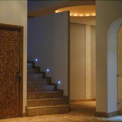 Отель Riad Zyo Марокко, Рабат - отзывы, цены и фото номеров - забронировать отель Riad Zyo онлайн удобства в номере
