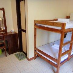 Отель Balayong Pension Филиппины, Пуэрто-Принцеса - отзывы, цены и фото номеров - забронировать отель Balayong Pension онлайн комната для гостей