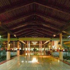Отель Grand Palladium Bavaro Suites, Resort & Spa - Все включено Доминикана, Пунта Кана - отзывы, цены и фото номеров - забронировать отель Grand Palladium Bavaro Suites, Resort & Spa - Все включено онлайн фото 12