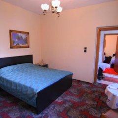 Отель HAXHIU Тирана комната для гостей фото 3