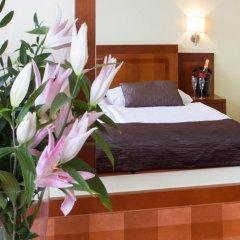 Luxury Family Hotel Bila Labut комната для гостей фото 4