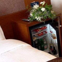 Отель Tirana International Hotel & Conference Centre Албания, Тирана - отзывы, цены и фото номеров - забронировать отель Tirana International Hotel & Conference Centre онлайн удобства в номере