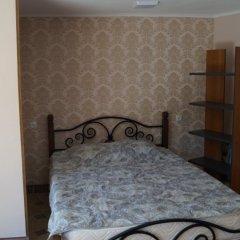 Гостевой Дом на Весенней комната для гостей фото 2