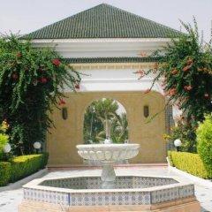 Отель El Mouradi Palm Marina Тунис, Сусс - отзывы, цены и фото номеров - забронировать отель El Mouradi Palm Marina онлайн фото 5
