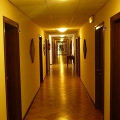 Отель Avana Mare интерьер отеля фото 2