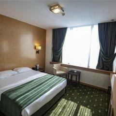 Gaziantep Plaza Hotel Турция, Газиантеп - отзывы, цены и фото номеров - забронировать отель Gaziantep Plaza Hotel онлайн комната для гостей фото 4