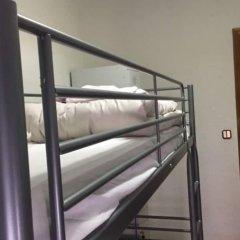 Отель Hotelias Hospitality Services Испания, Мадрид - отзывы, цены и фото номеров - забронировать отель Hotelias Hospitality Services онлайн интерьер отеля