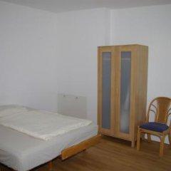 Отель Workbase Hostel Австрия, Вена - отзывы, цены и фото номеров - забронировать отель Workbase Hostel онлайн детские мероприятия фото 2