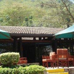 Отель Sarova Lion Hill Game Lodge фото 5