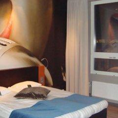 Отель Comfort Hotel Malmö Швеция, Мальме - отзывы, цены и фото номеров - забронировать отель Comfort Hotel Malmö онлайн спа фото 2