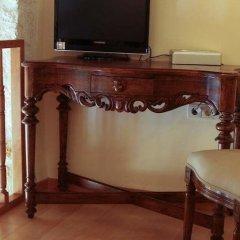 Отель Palazzino di Corina удобства в номере фото 2