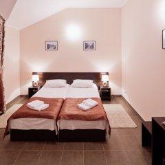 Гостиница Sleep Hotel Украина, Львов - 1 отзыв об отеле, цены и фото номеров - забронировать гостиницу Sleep Hotel онлайн комната для гостей