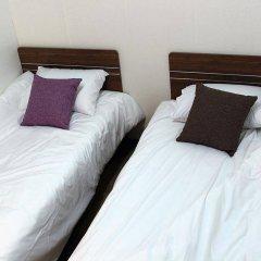 Отель Suncity Guest House комната для гостей фото 5
