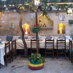 Отель Urgup Konak Ургуп помещение для мероприятий фото 2