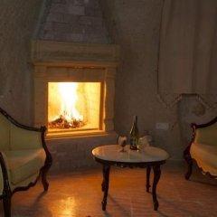 Ortahisar Cave Hotel развлечения
