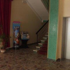 Venere Hotel Римини