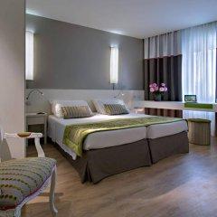 Отель Terme Mioni Pezzato Италия, Абано-Терме - 1 отзыв об отеле, цены и фото номеров - забронировать отель Terme Mioni Pezzato онлайн комната для гостей