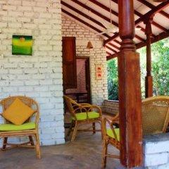 Отель Wellassa Resort фото 15