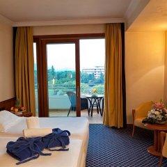 Отель Splendid Италия, Гальциньяно-Терме - 3 отзыва об отеле, цены и фото номеров - забронировать отель Splendid онлайн