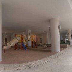 Отель Golden Triangle Suites by Mondo