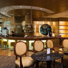 Hotel Ellui гостиничный бар