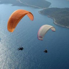 Aquapark Hotel Antalya Турция, Патара - отзывы, цены и фото номеров - забронировать отель Aquapark Hotel Antalya онлайн приотельная территория