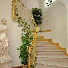 Отель Vasari Италия, Флоренция - 2 отзыва об отеле, цены и фото номеров - забронировать отель Vasari онлайн спа фото 2