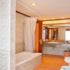Отель Royal Island Resort And Spa фото 13