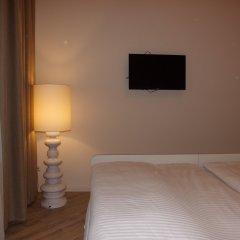 Holiday Hostel удобства в номере