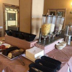 Отель Saint Patrick's Hotel Мальта, Мунксар - отзывы, цены и фото номеров - забронировать отель Saint Patrick's Hotel онлайн в номере