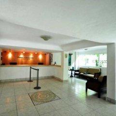 Отель Alba Suites Acapulco интерьер отеля фото 3