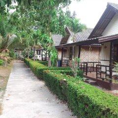 Отель Lanta Scenic Bungalow Таиланд, Ланта - отзывы, цены и фото номеров - забронировать отель Lanta Scenic Bungalow онлайн