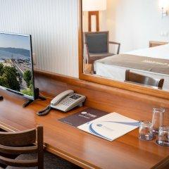 Отель Panorama Болгария, Варна - отзывы, цены и фото номеров - забронировать отель Panorama онлайн фото 2