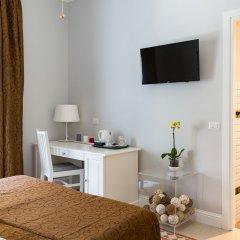 Отель Residenza Vatican Suite удобства в номере фото 2