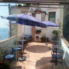 Отель Croce di amalfi Италия, Амальфи - отзывы, цены и фото номеров - забронировать отель Croce di amalfi онлайн фото 2