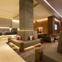 Loews Hollywood Hotel интерьер отеля фото 2