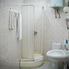 Отель Old City Inn Азербайджан, Баку - 2 отзыва об отеле, цены и фото номеров - забронировать отель Old City Inn онлайн ванная фото 2