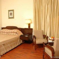 Отель The Everest Kathmandu комната для гостей фото 2
