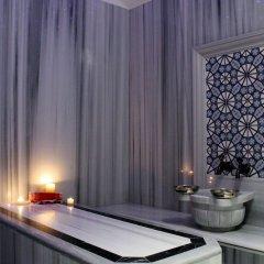 Отель Seashells Resort at Suncrest фото 7