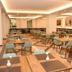 Tuna Hotel Турция, Атакой - отзывы, цены и фото номеров - забронировать отель Tuna Hotel онлайн фото 4