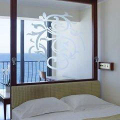 Mitsis La Vita Beach Hotel удобства в номере фото 2